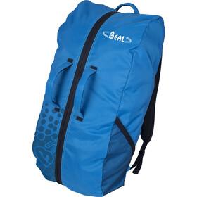 Beal Combi Touwtas 45L, blue